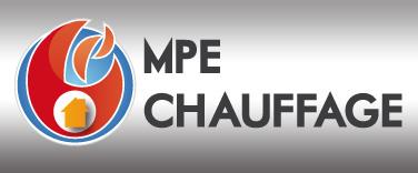MPE CHAUFFAGE - Plombier chauffagiste - Pont-à-Mousson